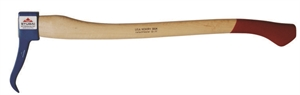 Sappie with Hickory handle