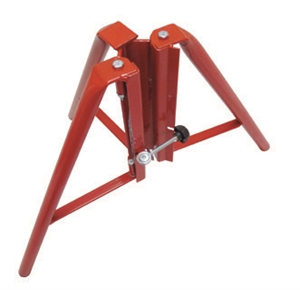 Accessories for extensible clamps
