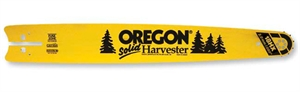 Guide chaîne OREGON SOLID HARVESTER