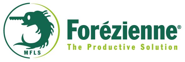Logo Forézienne MFLS