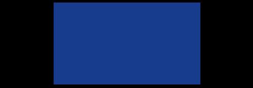Logo Zak